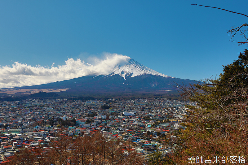 Japan_2002_1763.jpg