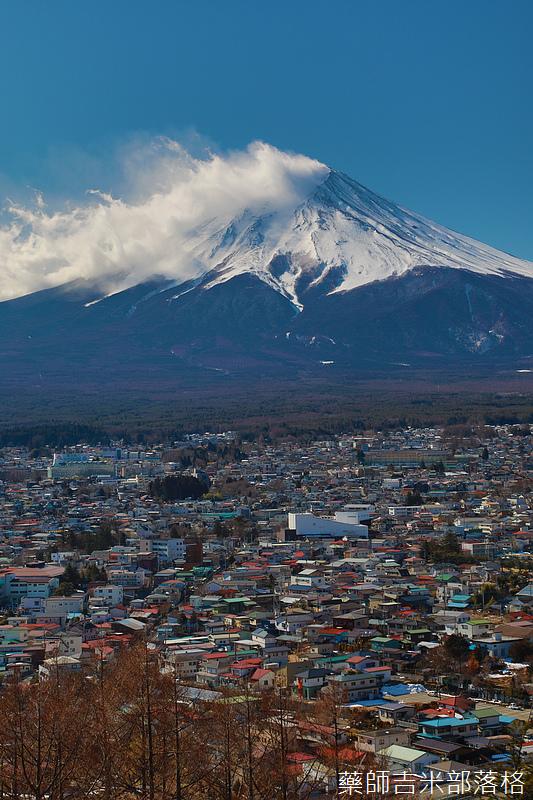 Japan_2002_1771.jpg