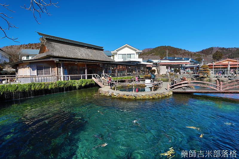 Japan_2002_1805.jpg