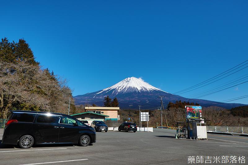 Japan_2002_1889.jpg
