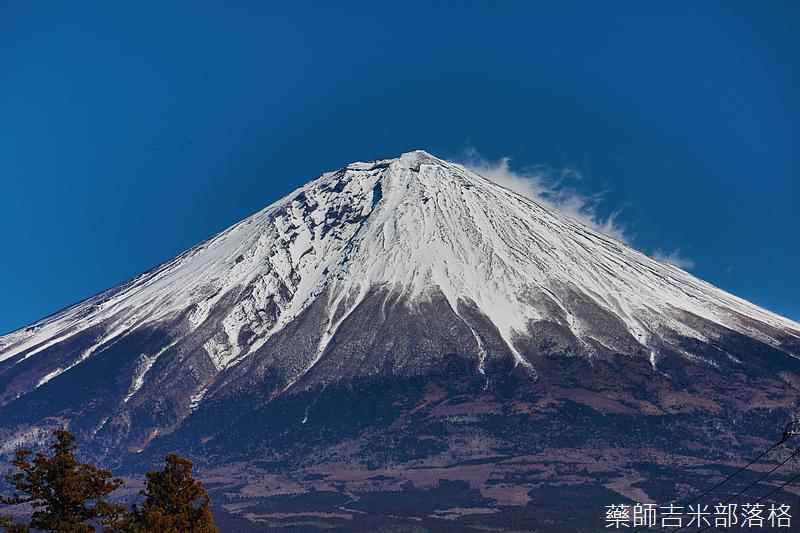 Japan_2002_1893.jpg