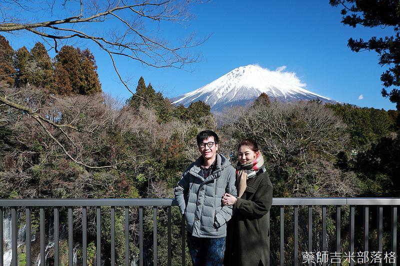 Japan_2002_1916.jpg