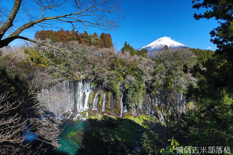Japan_2002_1943.jpg