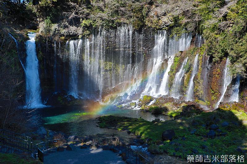 Japan_2002_1985.jpg