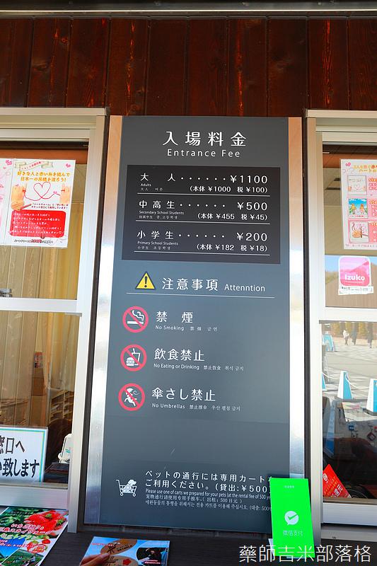 Japan_2002_2002.jpg