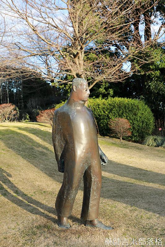 Japan_2002_2234.jpg