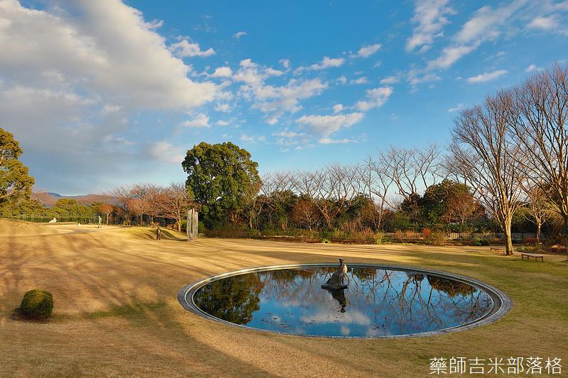 Japan_2002_2244.jpg