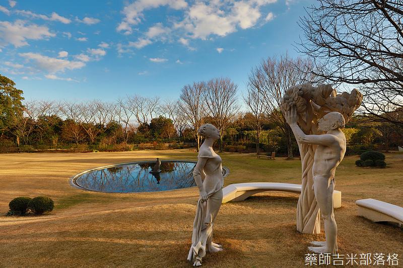 Japan_2002_2249.jpg