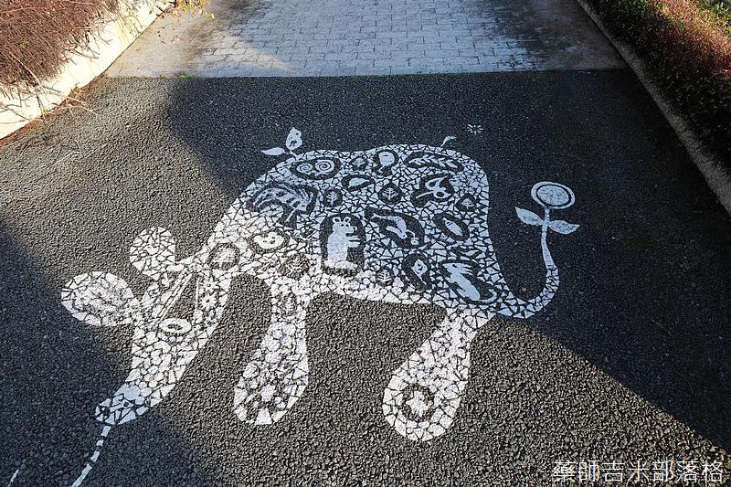 Japan_2002_2275.jpg