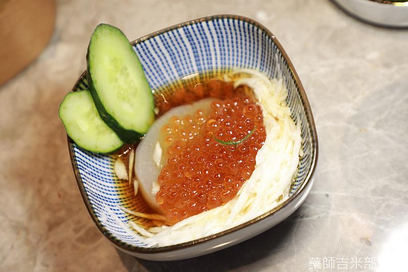 shabushabu_099.jpg