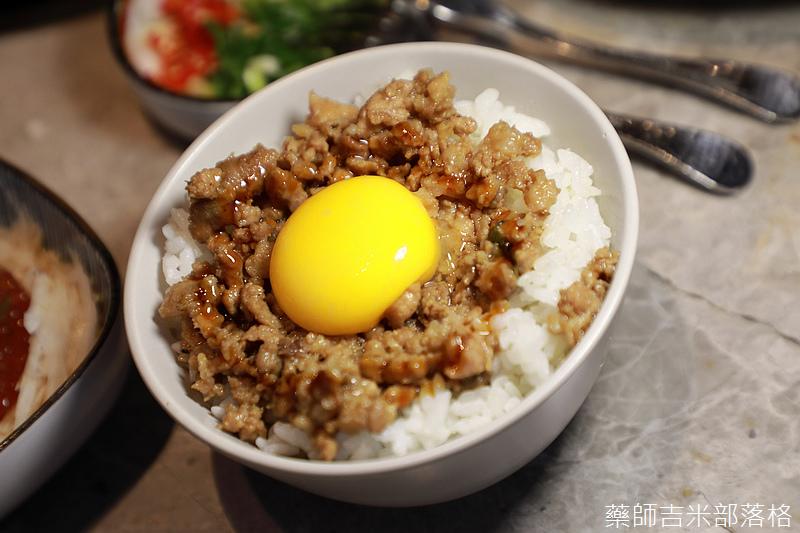 shabushabu_098.jpg