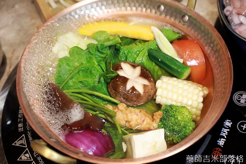 shabushabu_174.jpg