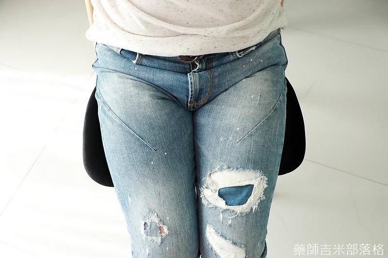 Style_PREMIUM_231.jpg