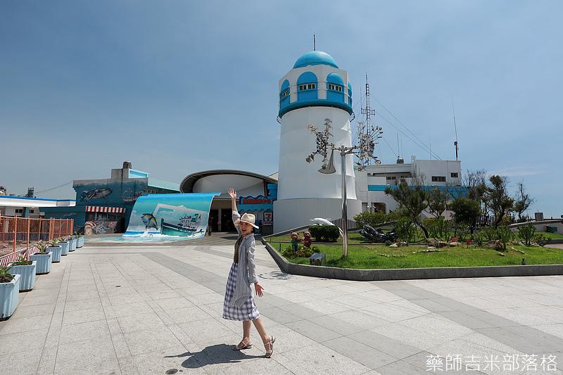 Taichung_Shopping_022.jpg