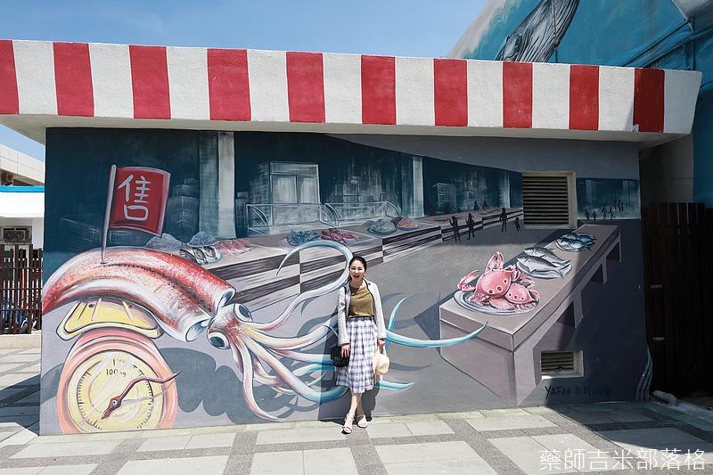 Taichung_Shopping_037.jpg