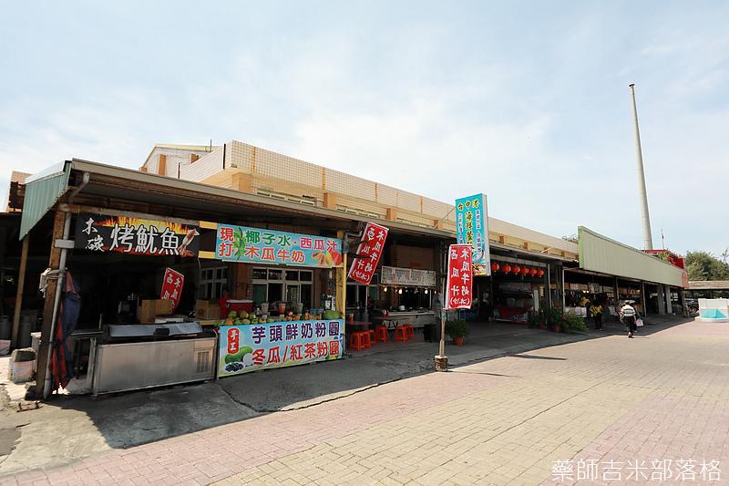 Taichung_Shopping_044.jpg
