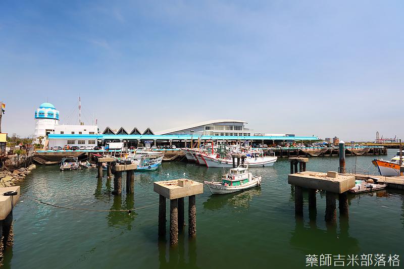 Taichung_Shopping_047.jpg