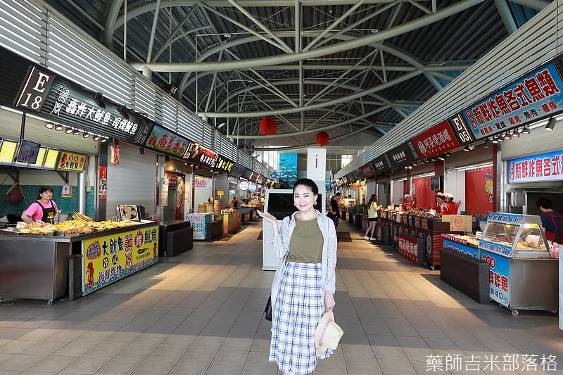 Taichung_Shopping_077.jpg