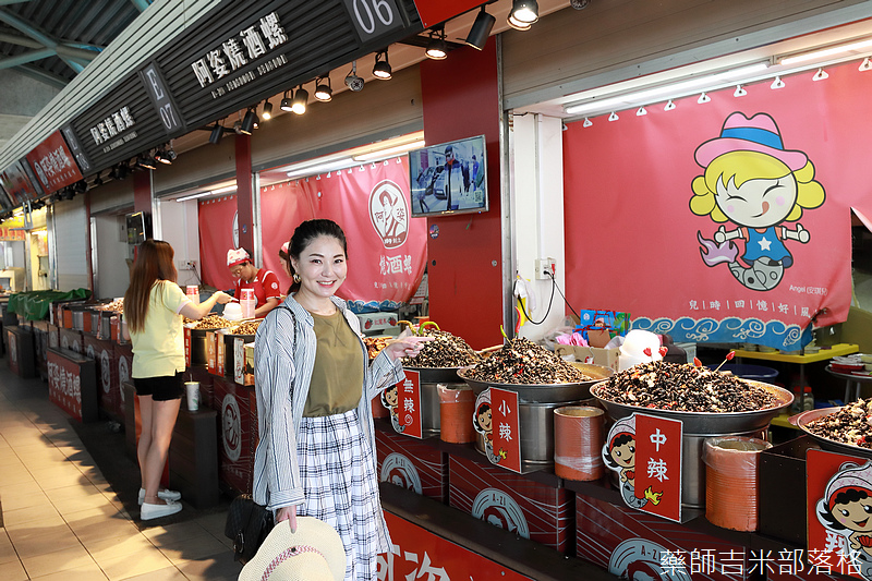 Taichung_Shopping_081.jpg