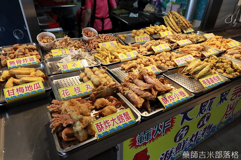 Taichung_Shopping_093.jpg