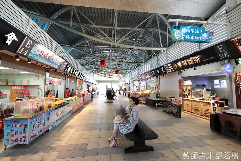 Taichung_Shopping_130.jpg