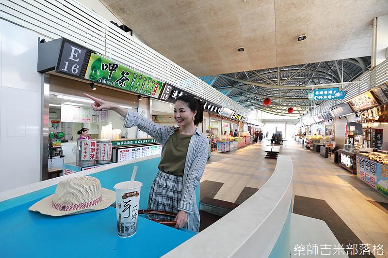 Taichung_Shopping_137.jpg