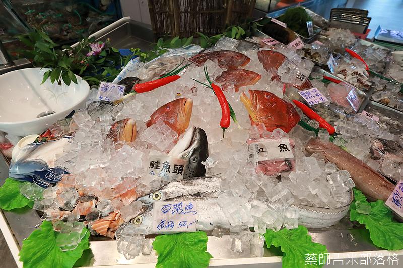Taichung_Shopping_152.jpg