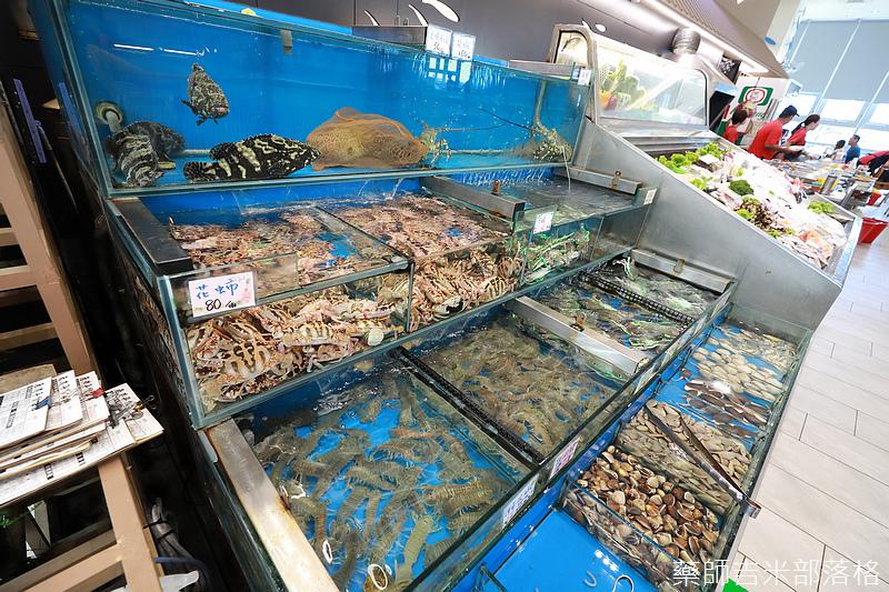 Taichung_Shopping_156.jpg