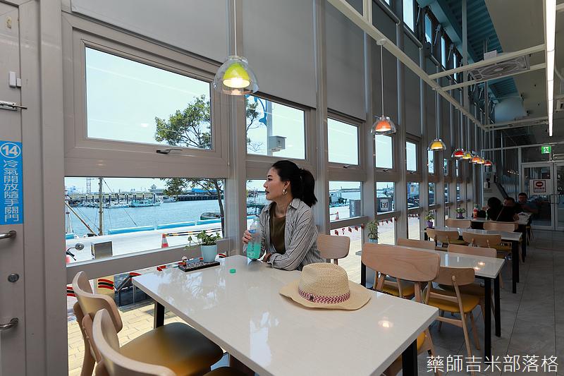 Taichung_Shopping_161.jpg