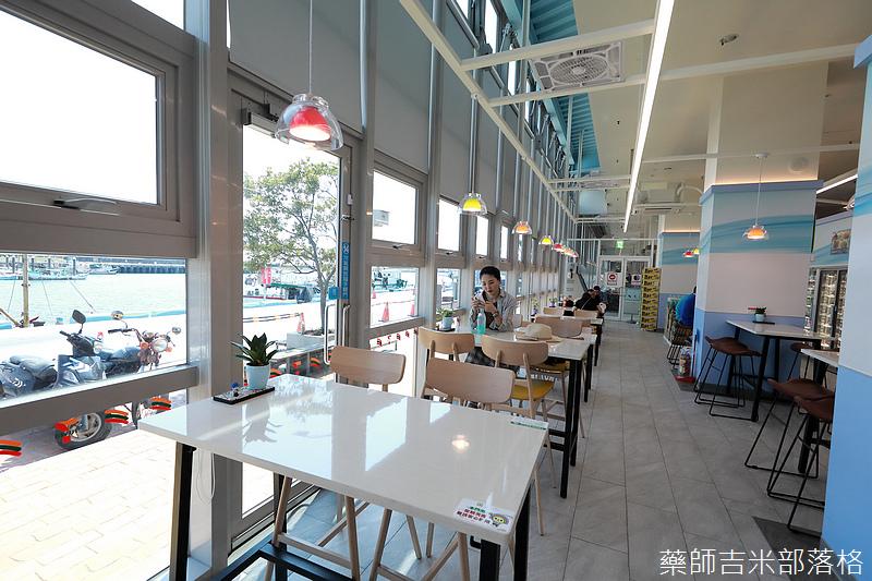 Taichung_Shopping_165.jpg