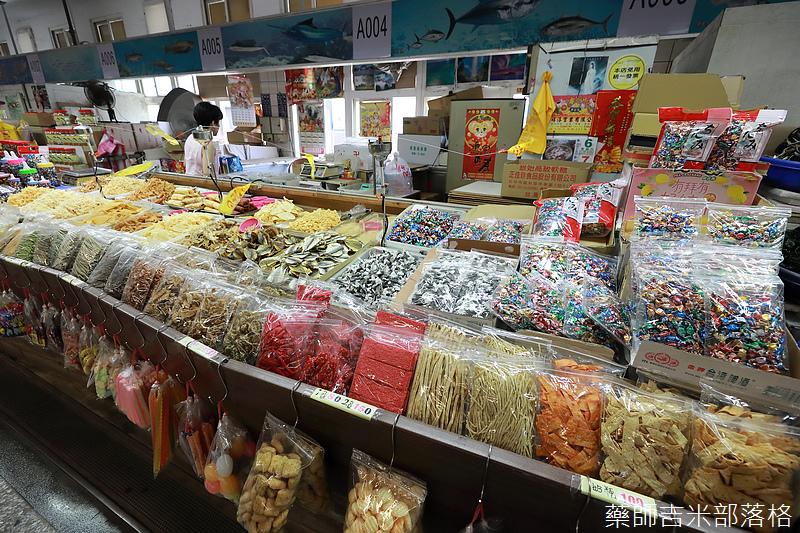 Taichung_Shopping_198.jpg