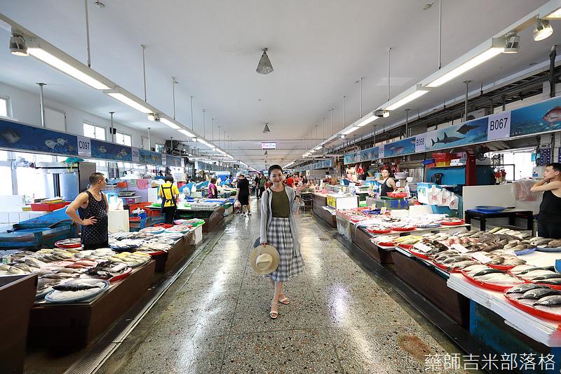 Taichung_Shopping_226.jpg