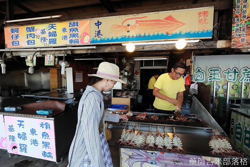 Taichung_Shopping_228.jpg