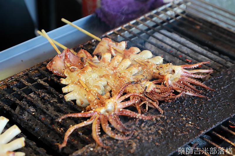 Taichung_Shopping_233.jpg