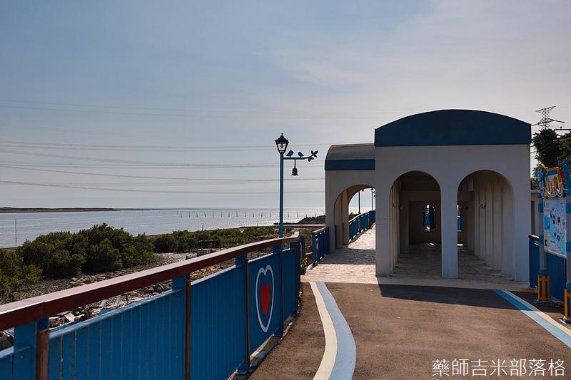 Taichung_Shopping_274.jpg