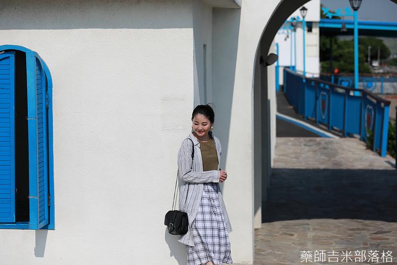 Taichung_Shopping_289.jpg