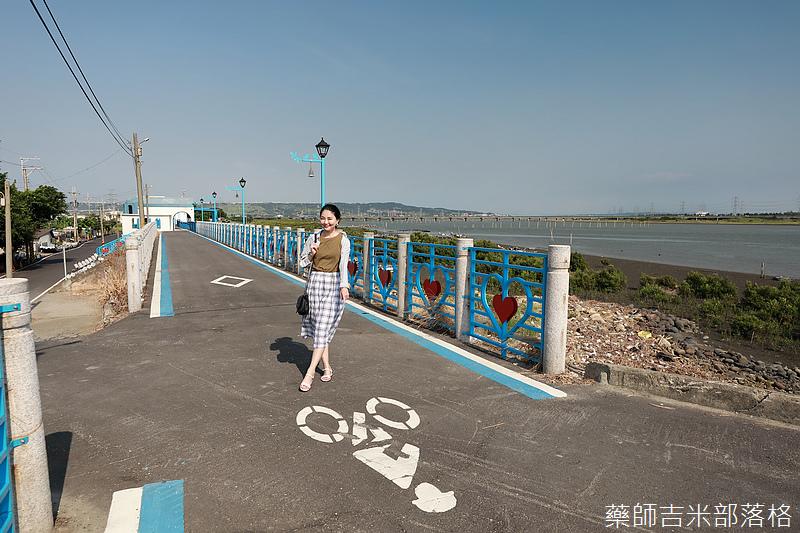 Taichung_Shopping_297.jpg