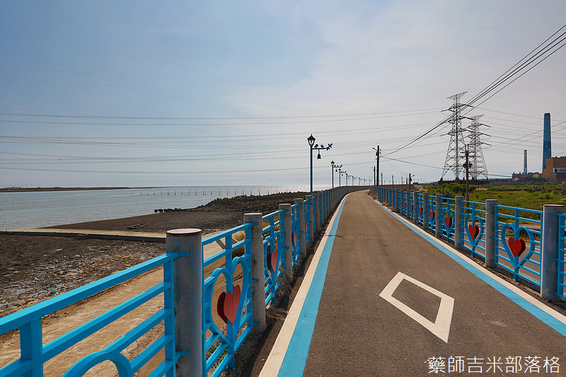Taichung_Shopping_301.jpg