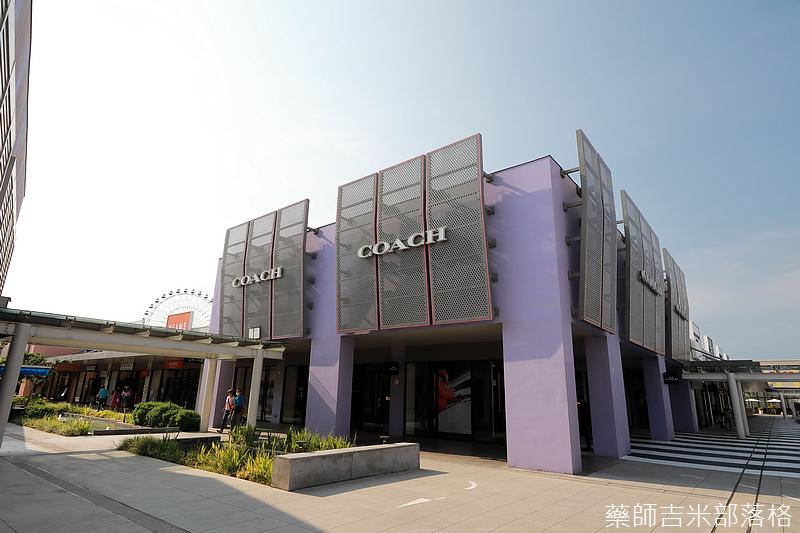 Taichung_Shopping_315.jpg