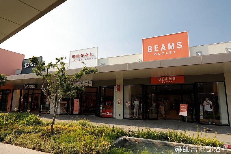 Taichung_Shopping_316.jpg