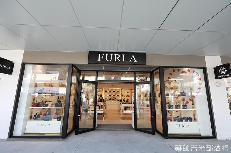 Taichung_Shopping_320.jpg