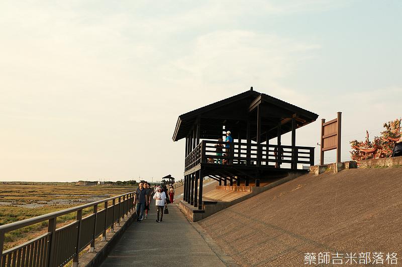 Taichung_Shopping_421.jpg