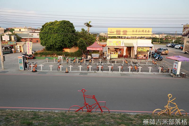 Taichung_Shopping_446.jpg