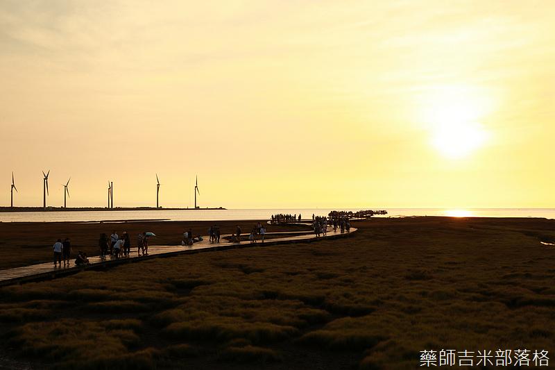 Taichung_Shopping_462.jpg