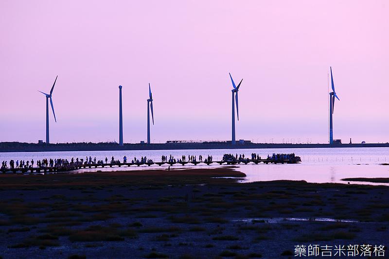 Taichung_Shopping_485.jpg