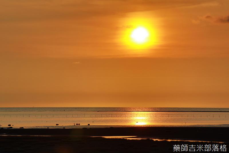 Taichung_Shopping_496.jpg