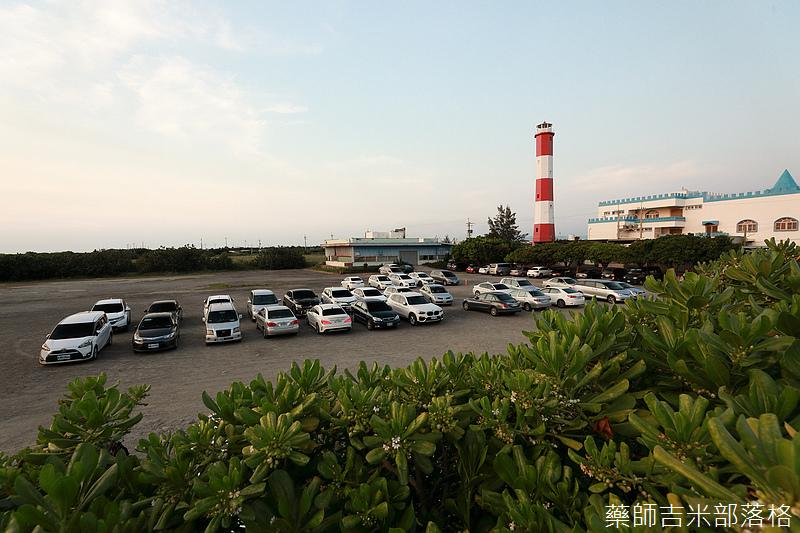 Taichung_Shopping_521.jpg