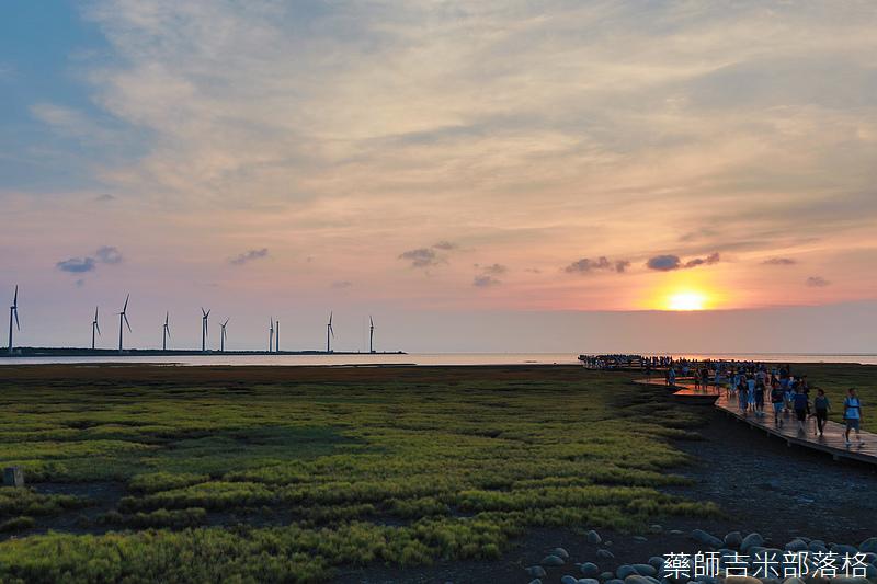 Taichung_Shopping_525.jpg