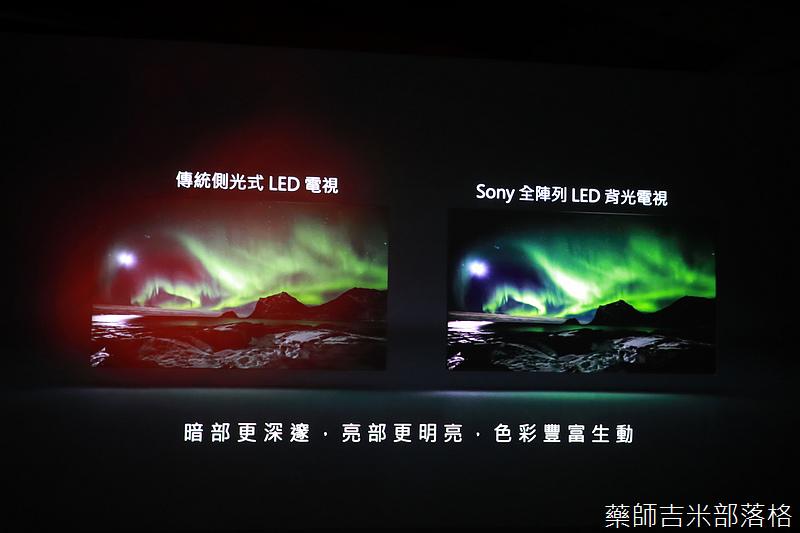 Sony_X9000H_020.jpg