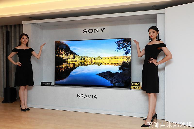 Sony_X9000H_058.jpg